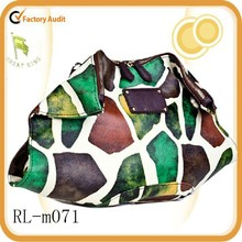 2015 leather purse sex evening bag fashion bags clutch bags india wholesale
