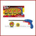 Pistolas Pop Airsoftgunmini pistolas juguete de plástico