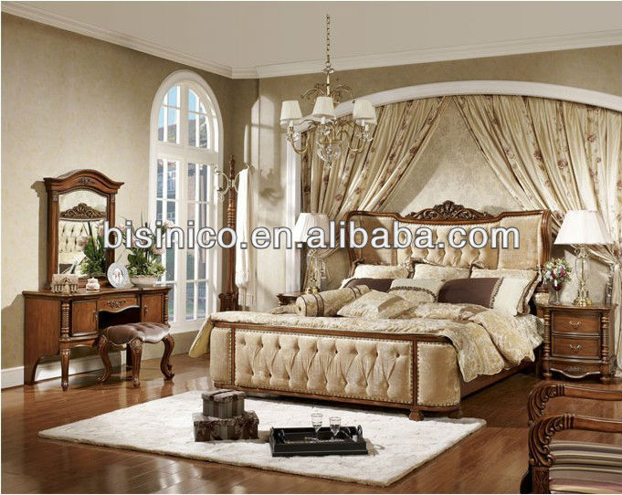 american style schlafzimmer m bel american antike. Black Bedroom Furniture Sets. Home Design Ideas
