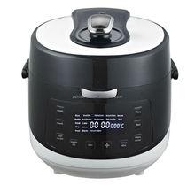 plastic new model multi function cooker