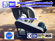 Stainless steel no power fan for flue vent/Exported to Europe/Russia/Iran