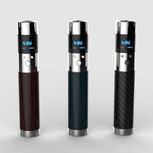 smy 2015 newest vaporizer smy40 mechanical e cig vaporizer pen hot max vapor electronic cigarette
