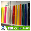 spray weather resistant paint coating and powder paint
