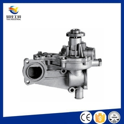 Hot Sell Cooling System Auto Engine Water Pump Car 050121010