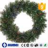 heart shaped straw wreaths,straw wreaths wholesale suppliers,wicker decorative wreaths