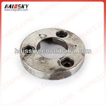 scooter motor parts for starter clutch assembly