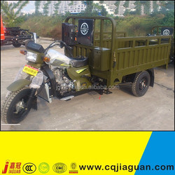 China Loncin Motorcycle