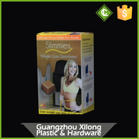 Top Grade Make Your Own Design Cost-Effective lucite candy boxes wholesale
