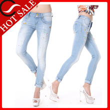 brand names fancy city girl jeans