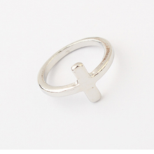 97993 diariamente coreano jóias anéis baratos