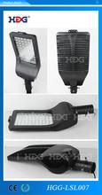 IP65 50w led street light