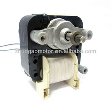 YJ61-25A AC Shaded pole motor