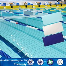 2015 national standard 244x119 olympic swimming pool supplies
