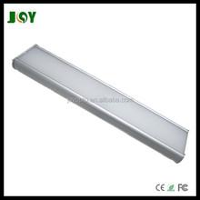 ip67 outdoor led tube light for the spot and garden use led tube light t5 ,easy installation led hanging tube light