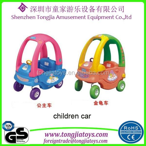 parque de atracciones monta nios juegos de coches para jugar pequeos coches de juguete para los