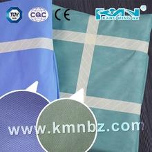 Fabric Nonwoven Fabric Price