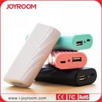 joyroom mobile usb power bank