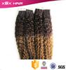 XISHIXIU Hot sale 100% brazilian human hair cheap top quality skin weft pu glue virgin tape hair extensions