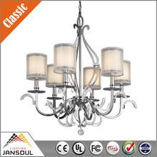 chandelier lighting pendant frames in dubai
