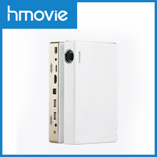 android 4.2 mini projector, mobile phone projector, ceiling mount projector