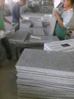 china granito 603 gergelim branco lajes