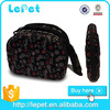 Comfort travel EVA foam travel pet bag pet carrier /dog carrier pet bag/wholesale pet carrier