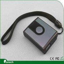 MS3391 good Price Mobile Phone Portable handheld mini barcode scanner 1D bar code reader