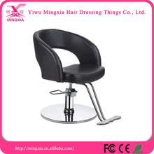 2015 Hot Sale High Quality Portable Beauty Salon Chair