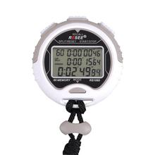 PC1060 Memories stop watch large word digital stopwatch