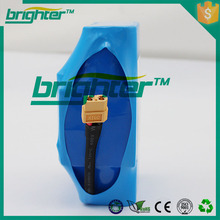 18650 lithium battery automotive battery