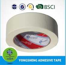waterproof masking tape