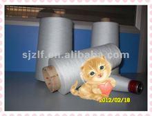 20/1 100% cotton yarn ring spun