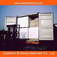 Wholesale Good Quality AAC Block Australian standard Gypsum Block