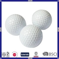 low price china manufacturer golf ball