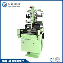 Long life span field fence automatic weaving machine jk-2400