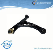 Upper Control Arm /Hot Sale Control Arm /High Quality Control Arm For Toyota Crown 2002-2007 48069-12220/48068-12220