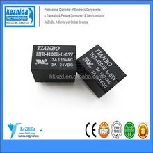nand flash programmer RELAY SSR 35A 3PH NO HT SINK 2PL G3PE-535B-2H DC12-24