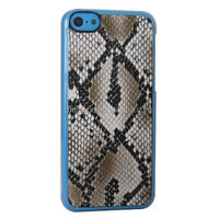 cheap price unbreakable mobile phone case for iphone 5c