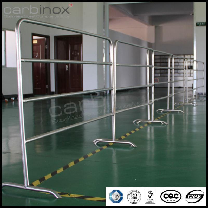 Barrier13