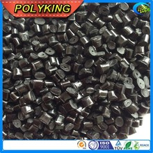 Engineering plastic virgin material PC ABS flame retardant