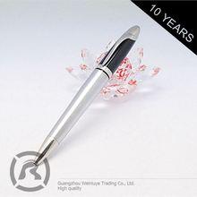 Wholesale Fashion Style Fashionable Design Finger Ball Pen With Logo