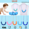 Fashion Jewelry Websites Costume Silicone Artificial Jewellery Manufacturers In China