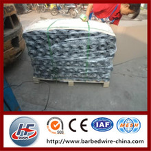 Alibaba china anping hexagonal mesh,cheap chicken coops,hexagonal chicken house,hexagonal wire netting