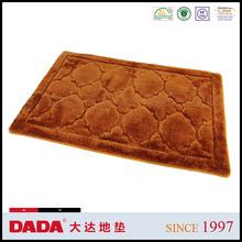 carpet importers in dubai