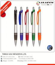 Christina Customized printed Promotional ballpoint pen