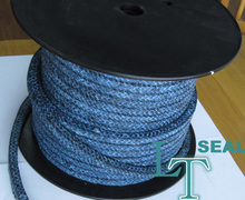 de fibra de carbono impregnados con ptfe