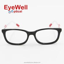 2015 most popular italy designer optical frame acetate eyewear (A2014)