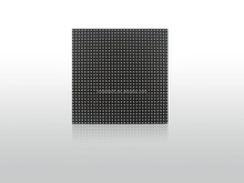 2014 new xxx images led display flash high quality led module light