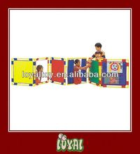 MADE IN CHINA snow day activities for kids with low cost and good quality