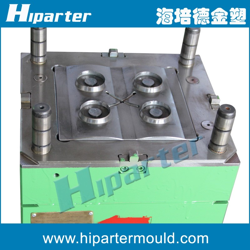 Rotary knob injection moulding.jpg